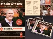 Allan-Wilson-Albury-Singer