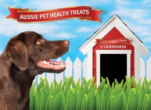 Aussie-Pet-Health-Treats-Sign