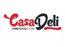 Logo-Casa-Deli