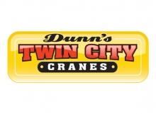Logo-Dunns-Cranes