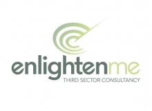 Logo-Enlighten-Me