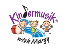 Logo-Kindermusik