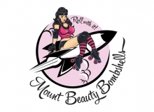 Logo-Mount-Beauty-Bombshells