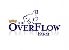 Logo-Overflow-Farm