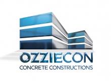 Logo-OzzieCon