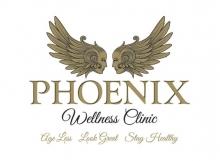 Logo-Phoenic-Clinic