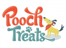 Logo-Pooch-Treats