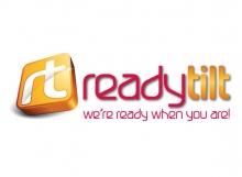Logo-Ready-Tilt