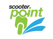 Logo-Scooter-Point