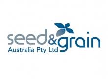 Logo-Seed-&-Grain