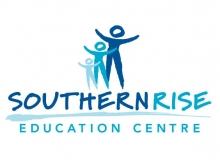 Logo-Southern-Rise