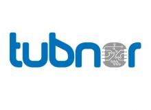 Logo-Tubnor