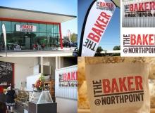 The-Baker-Branding
