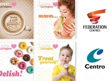 Centro-Fed-Hoarding