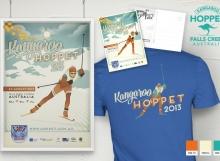 Kangaroo-Hoppet-2013-Gear