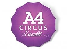 A4-Circus-Ensemble-Logo
